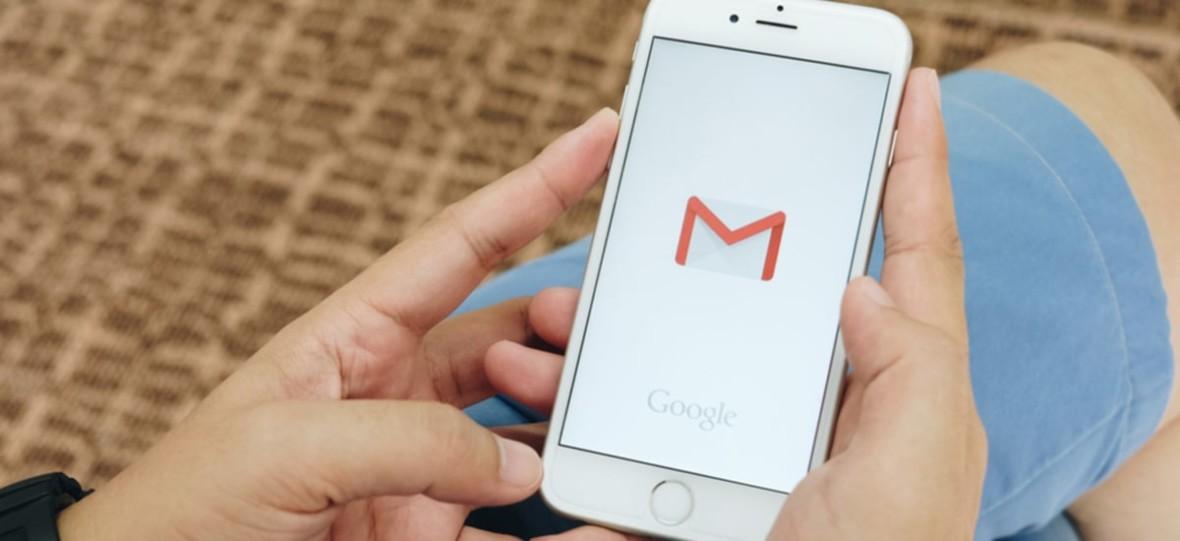 Gmail na iPhone'a i iPada zablokuje automatyczne otwieranie obrazków