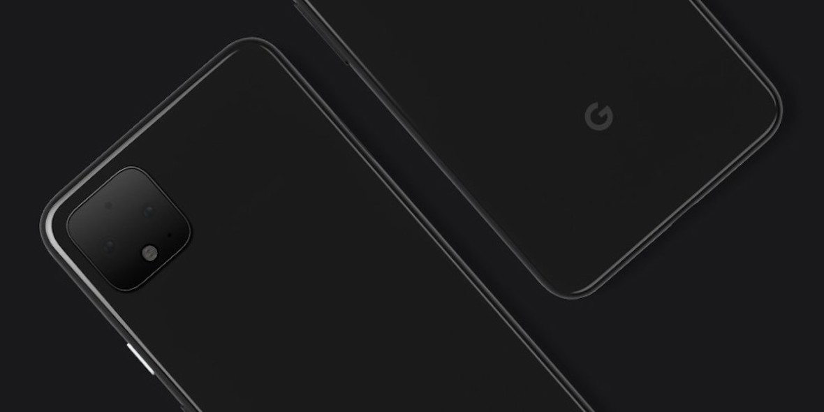Pixel 4 i 4 XL kontra iPhone 11 Pro. Co już wiemy o telefonach Google'a?