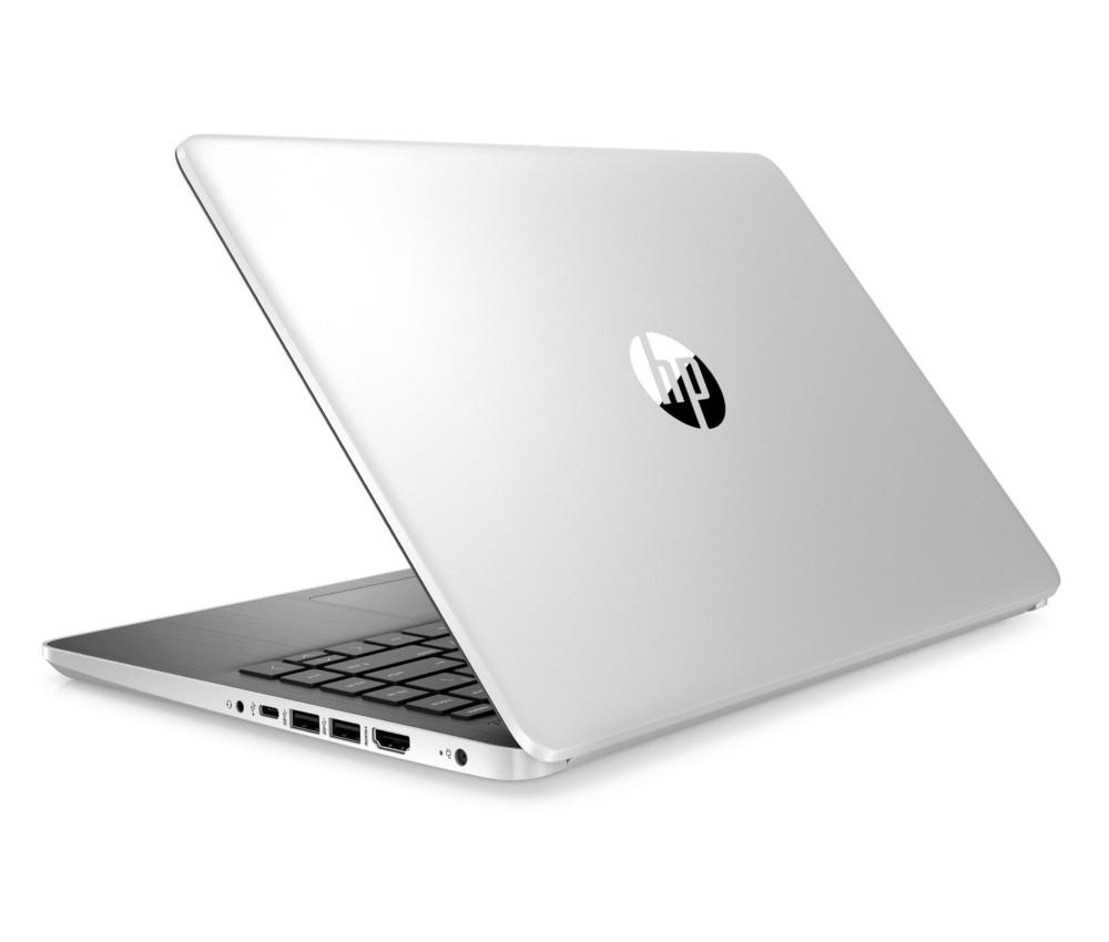 Jaki komputer do 3000 zł?