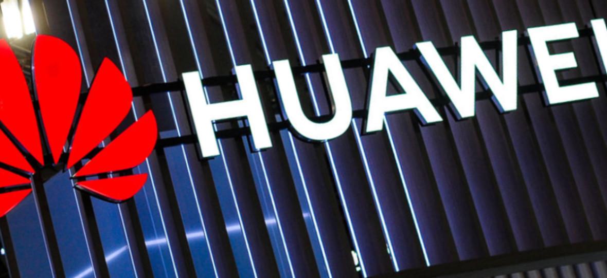 Huawei się niecierpliwi. Androida nadal nie ma, a telefoniczny Harmony OS jest w powijakach
