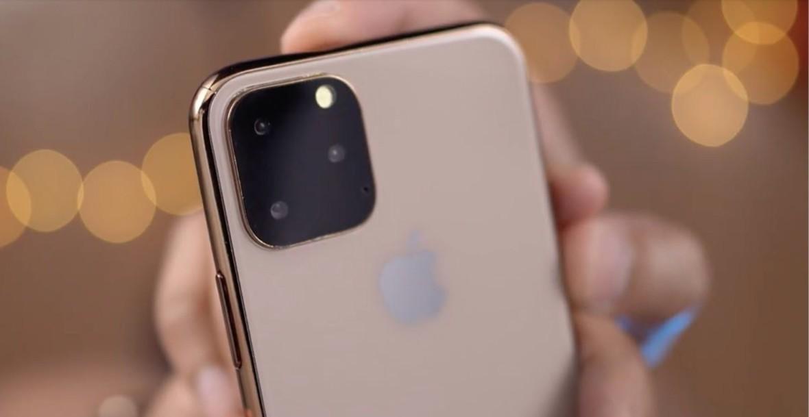 Pytanie na otwarcie tygodnia: premiera iPhone'a 11 już jutro. Który model kupisz?