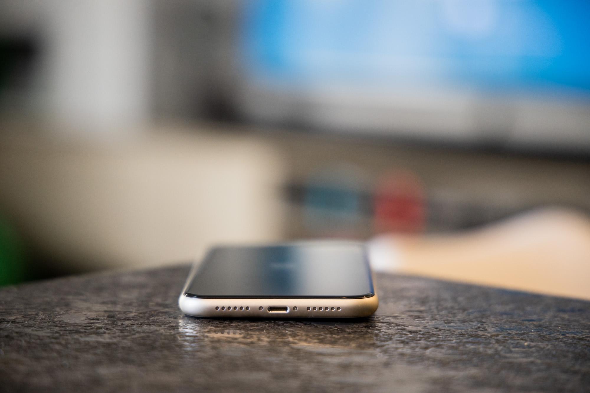 iPhone 11 opinie