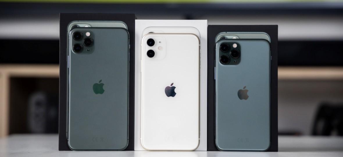 Uszkodziliśmy nasze nowe iPhone'y – historia prawdziwa
