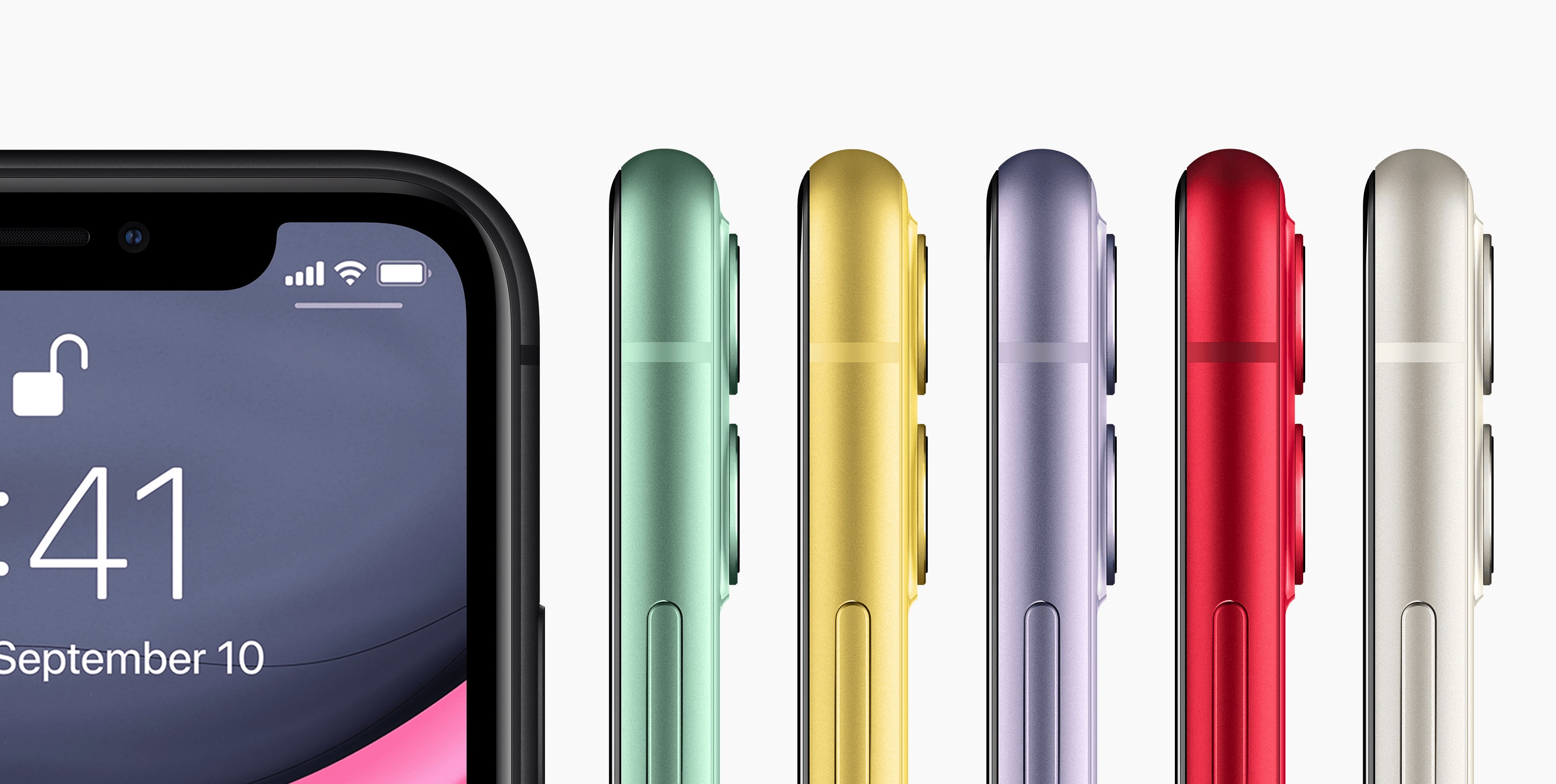iphone 11 pro max na abonament ceny orange t-mobile play