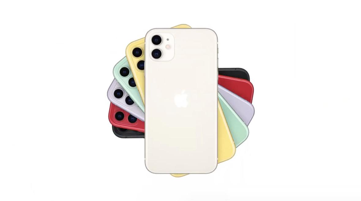 iPhone 11, iPhone 11 Pro i iPhone 11 Pro Max na abonament – sprawdzamy oferty Orange, T-Mobile i Play