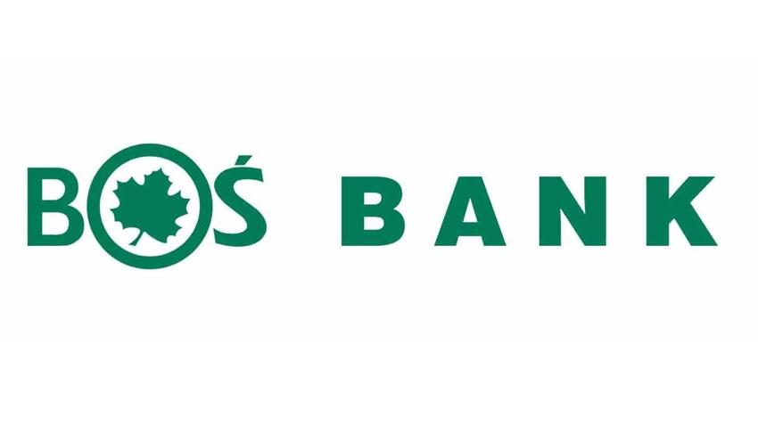 jak zalogować się do banku