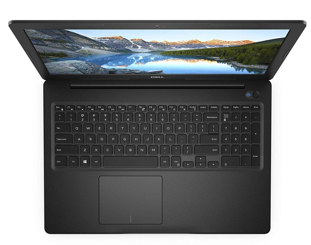 Dell Inspiron 15 3583-7202 to dobry laptop dla studenta 2019