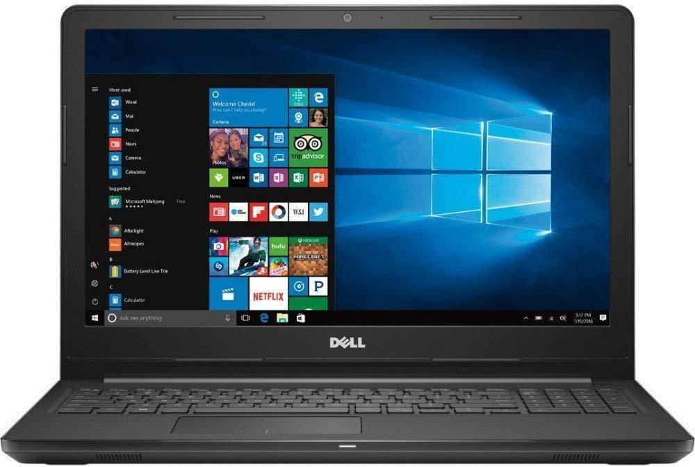 Dell Inspiron 15 3583-7202 to dobry komputer dla studenta 2019