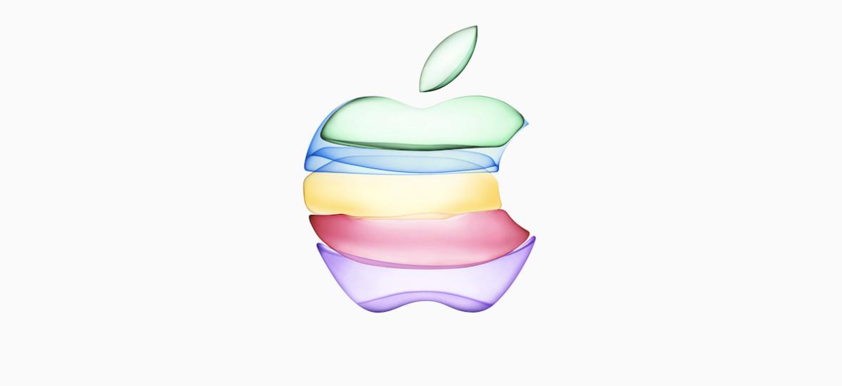 Konferencja Apple: premiera iPhone'a 11 – live blog Spider's Web