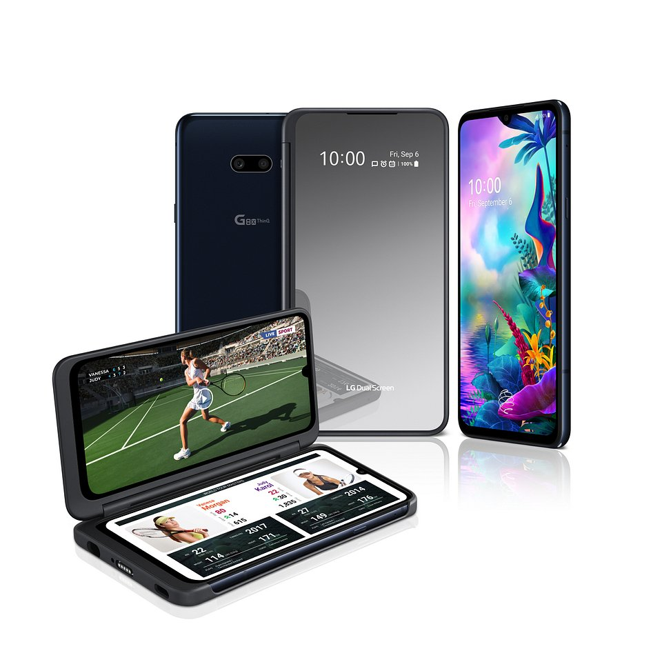 lg-g8x-thinq-dual-screen-4