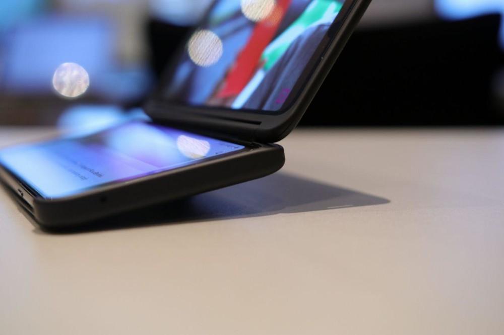 lg-g8x-thinq-dual-screen-5