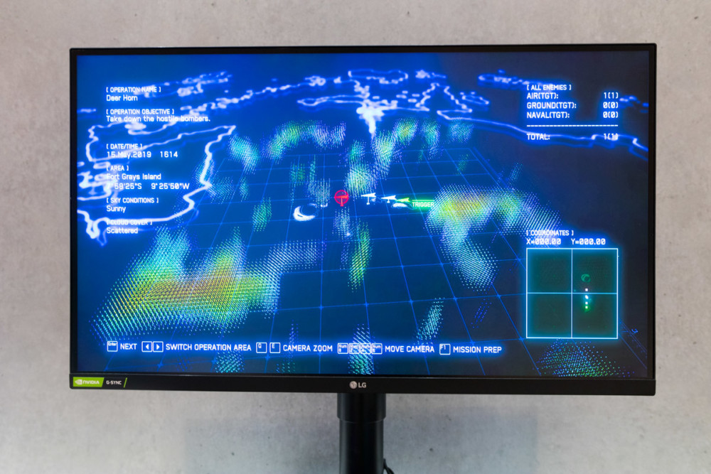 lg-monitory-ultragear-ifa-2019-5