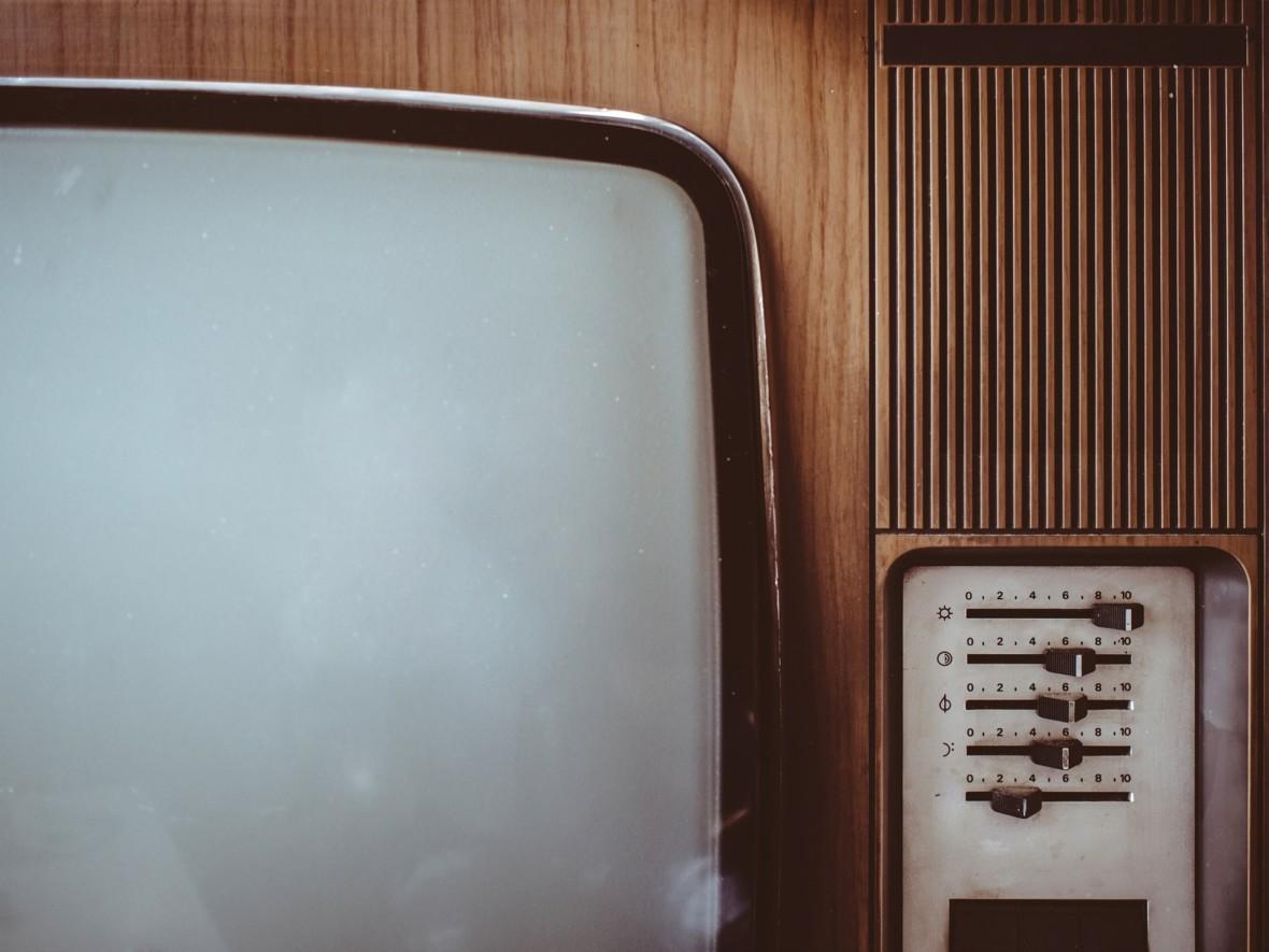 Na jego cześćpisano piosenki i nazywano samochody. Oto Telstar 1 – pierwszy prawdziwy satelita telekomunikacyjny