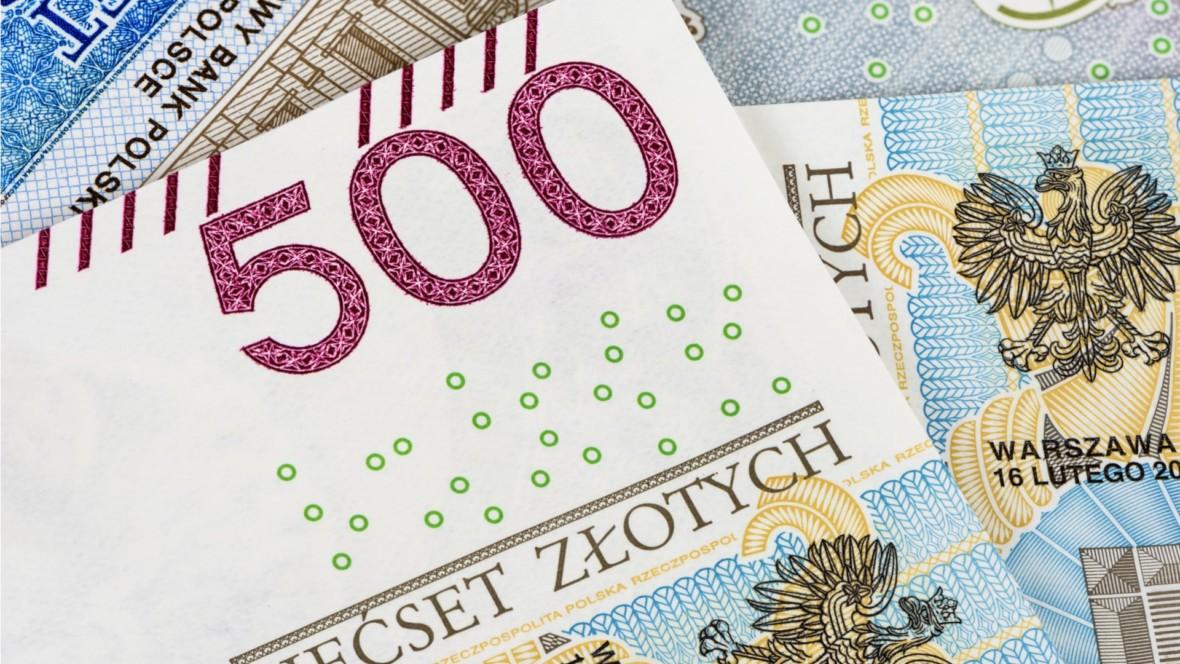99-latce skradziono oszczędności życia (4 tys. zł). Internauci uzbierali dla niej 535 tys. zł!