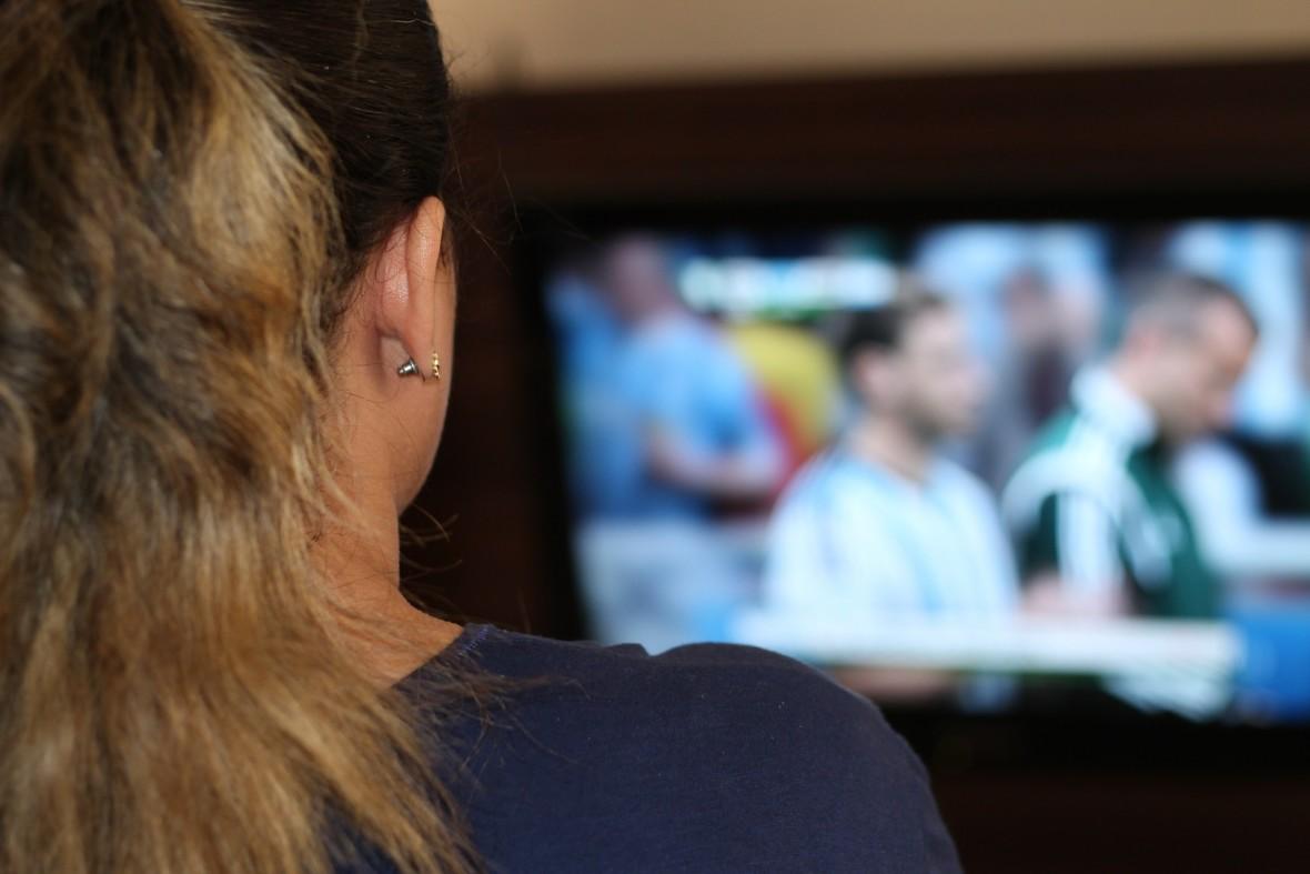Masz telewizor 4K? Zadbaj o odpowiednią telewizję