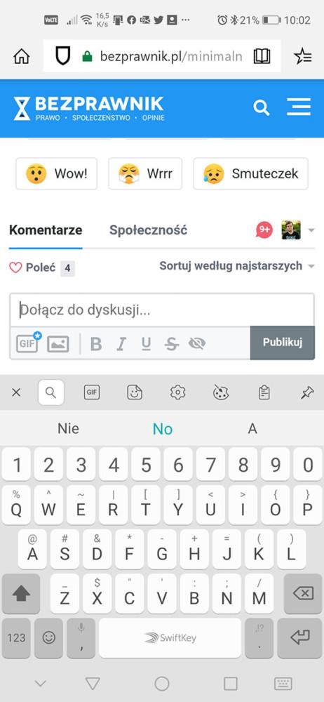 wymysorys etnolekt wilamowski