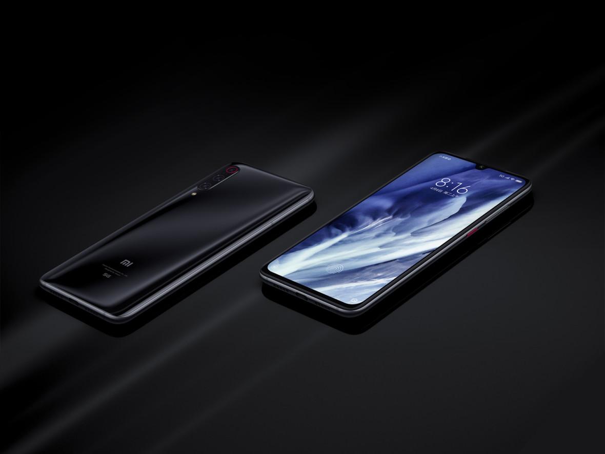Oto Xiaomi Mi 9 Pro 5G, MIUI 11 i TV 4K – podsumowanie ważnej konferencji Xiaomi