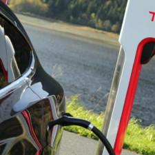 zus-elektromobilność-pge