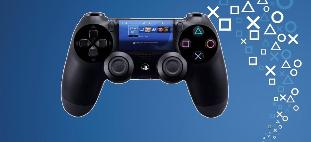 Spóźniliście się na halloweenową promocję na gry PlayStation? Spokojnie, ruszyła kolejna