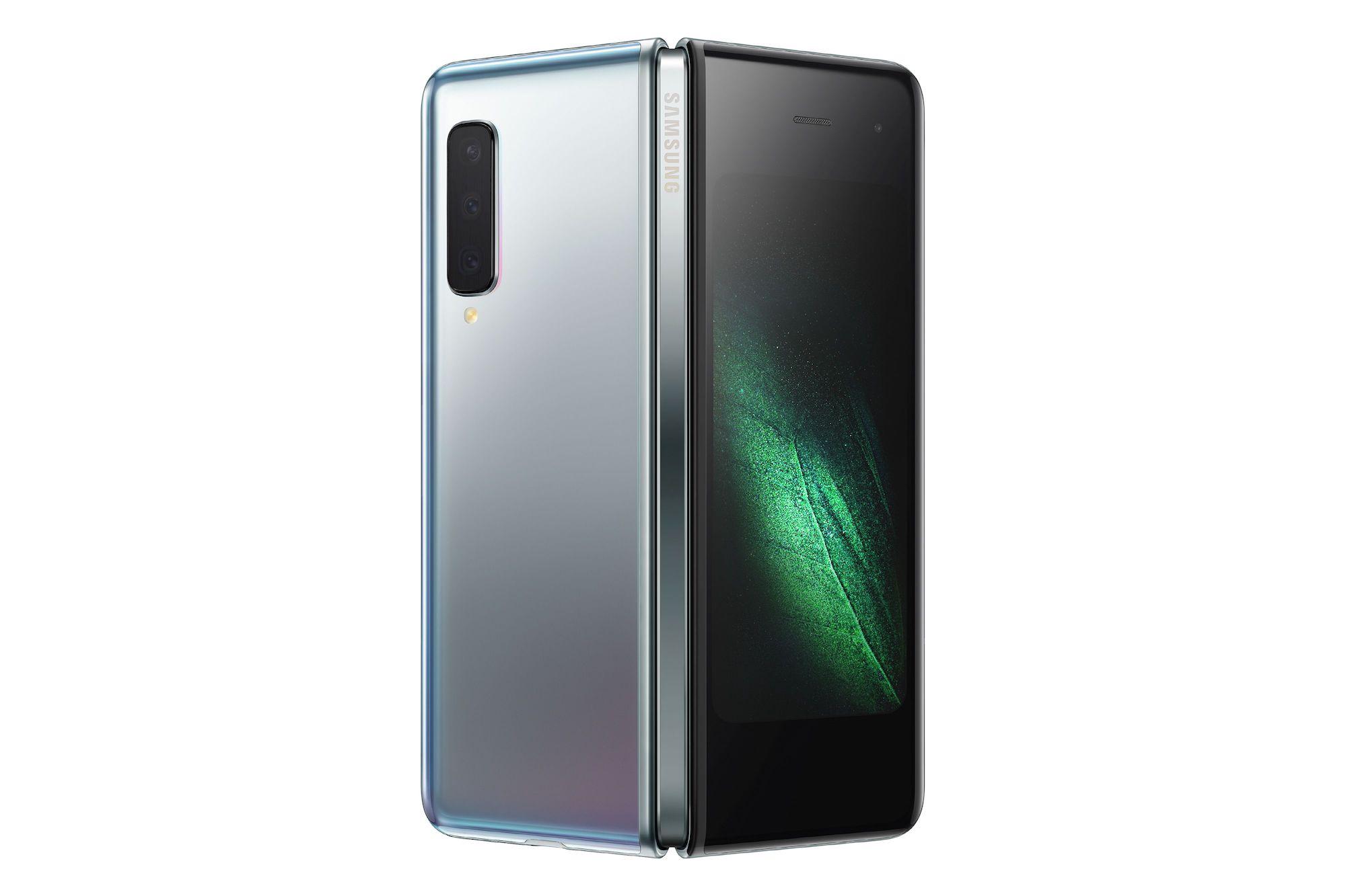 Samsung-Galaxy-Fold-3