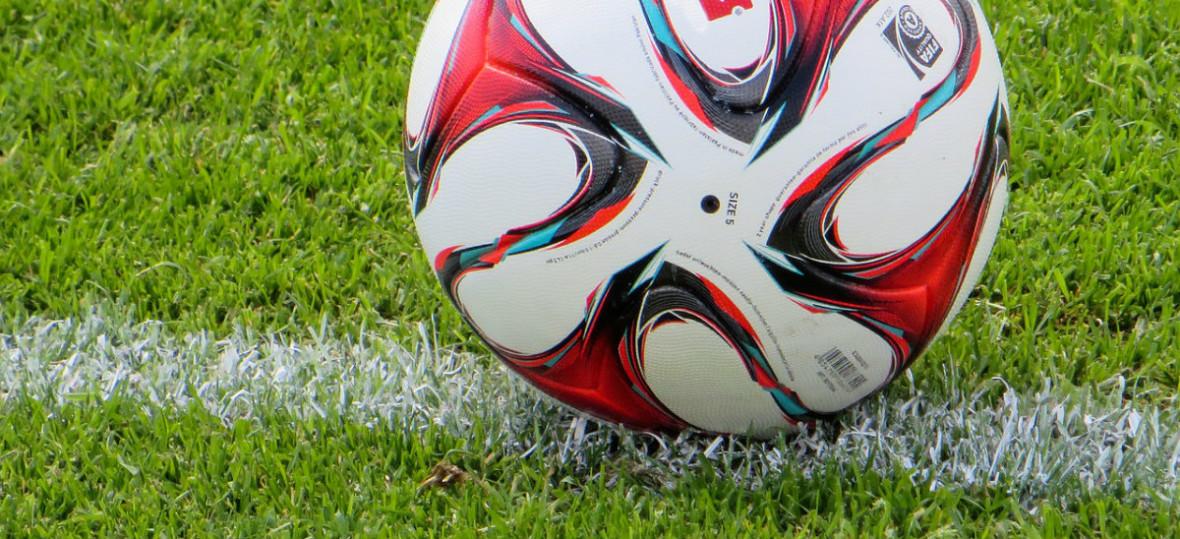 Chcesz świętować z polskimi piłkarzami awans na Mistrzostwa Europy? Wygraj bilet na mecz w konkursie Alior Banku