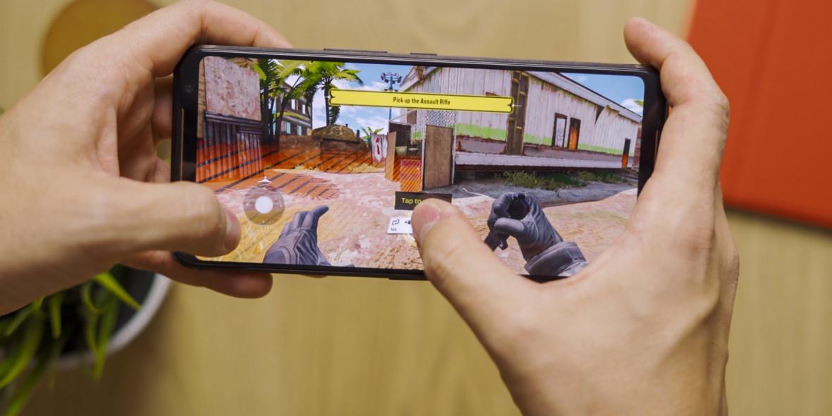 Oto najpopularniejsze gry mobilne 2019 r. Mobilny gaming przerósł wszystkie pozostałe platformy