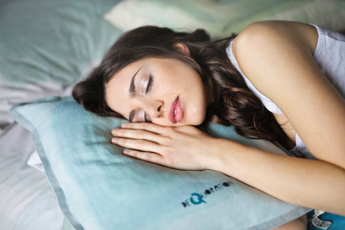 Zarwanie kilku nocek z rzędu może prowadzić do śmierci. Nasz organizm potrzebuje snu bardziej, niż mogłoby się wydawać
