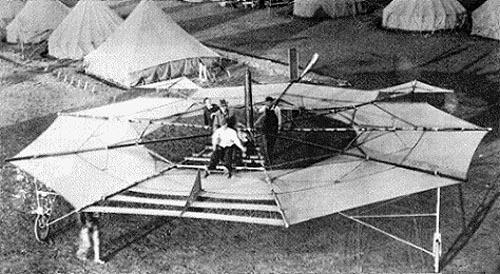 chinski-latajacy-spodek-2