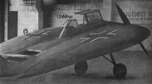chinski-latajacy-spodek-3