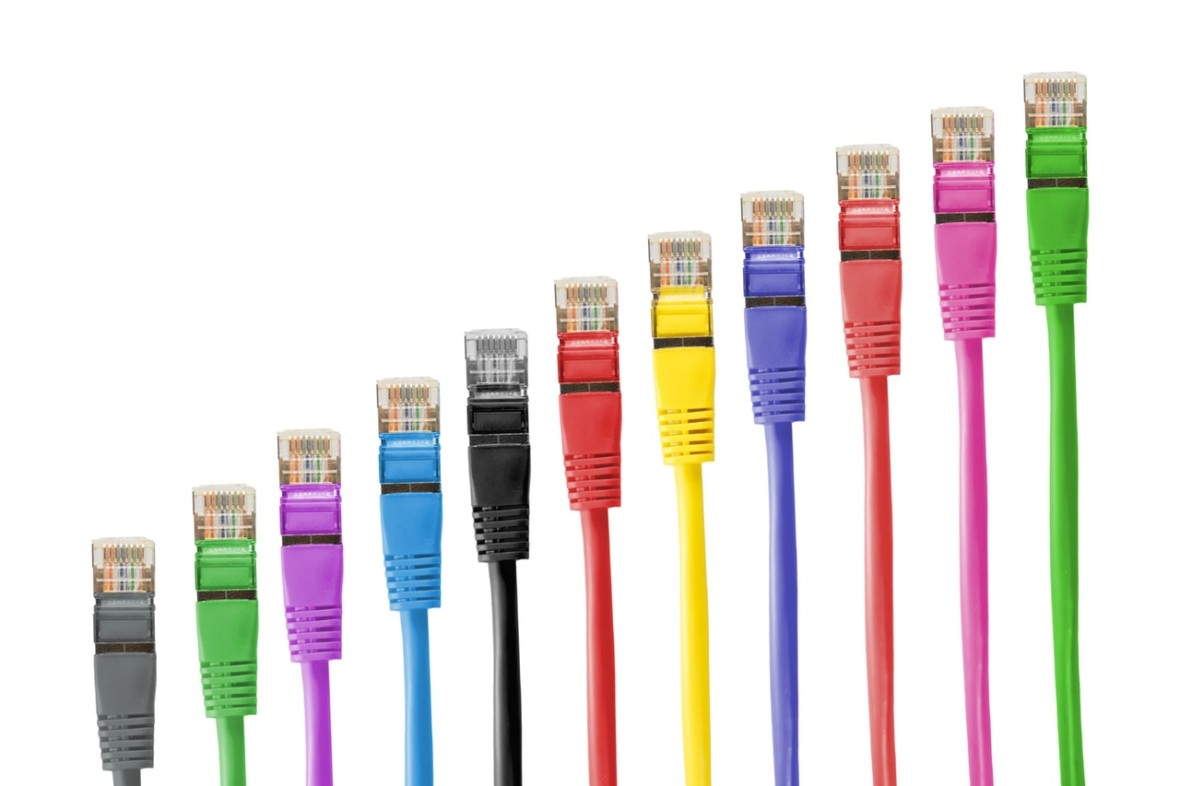 Internet ma już 50 lat. Wiecie, co to znaczy