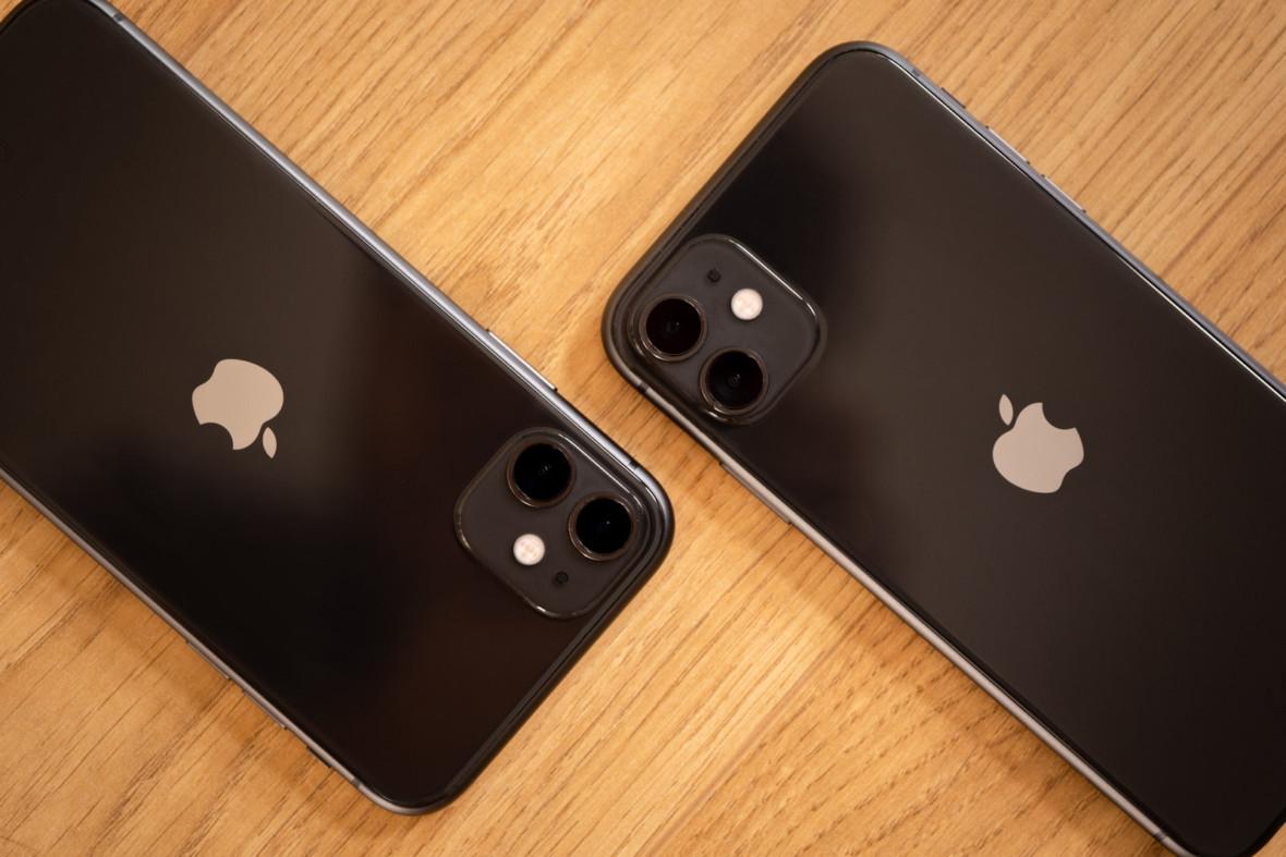 Trochę bajka, trochę… nuda. iPhone 11 – recenzja długoterminowa