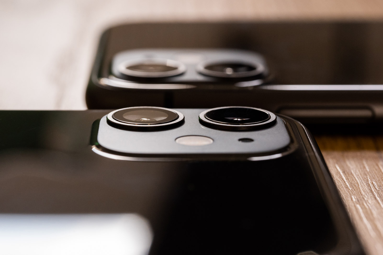 deep fusion, iphone 11, ios 13.2