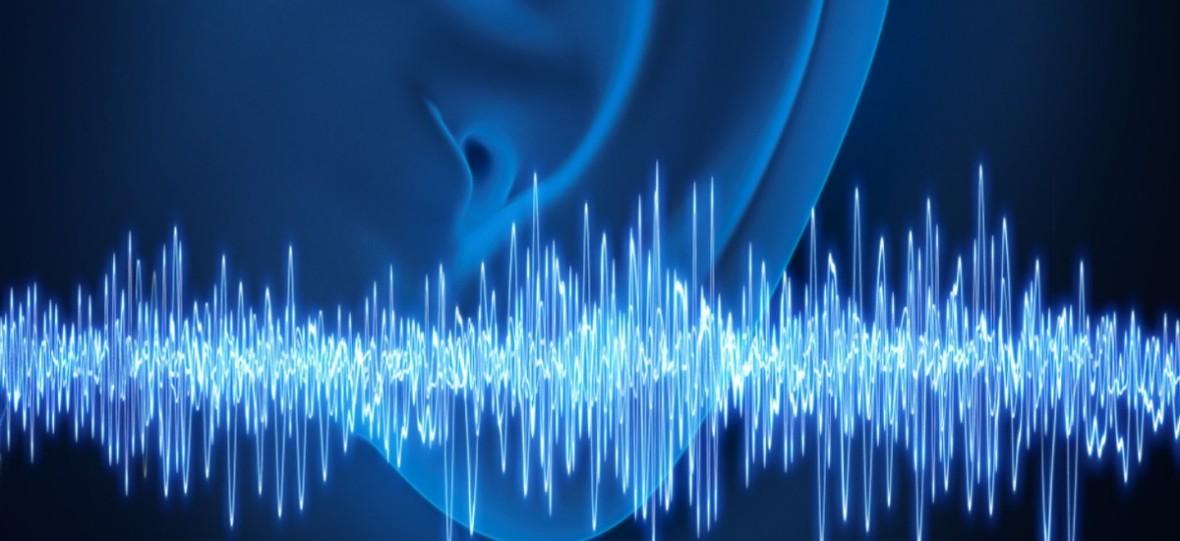 DxO Mark zaczął testować audio w smartfonach. I robi to równie źle, jak testy aparatów