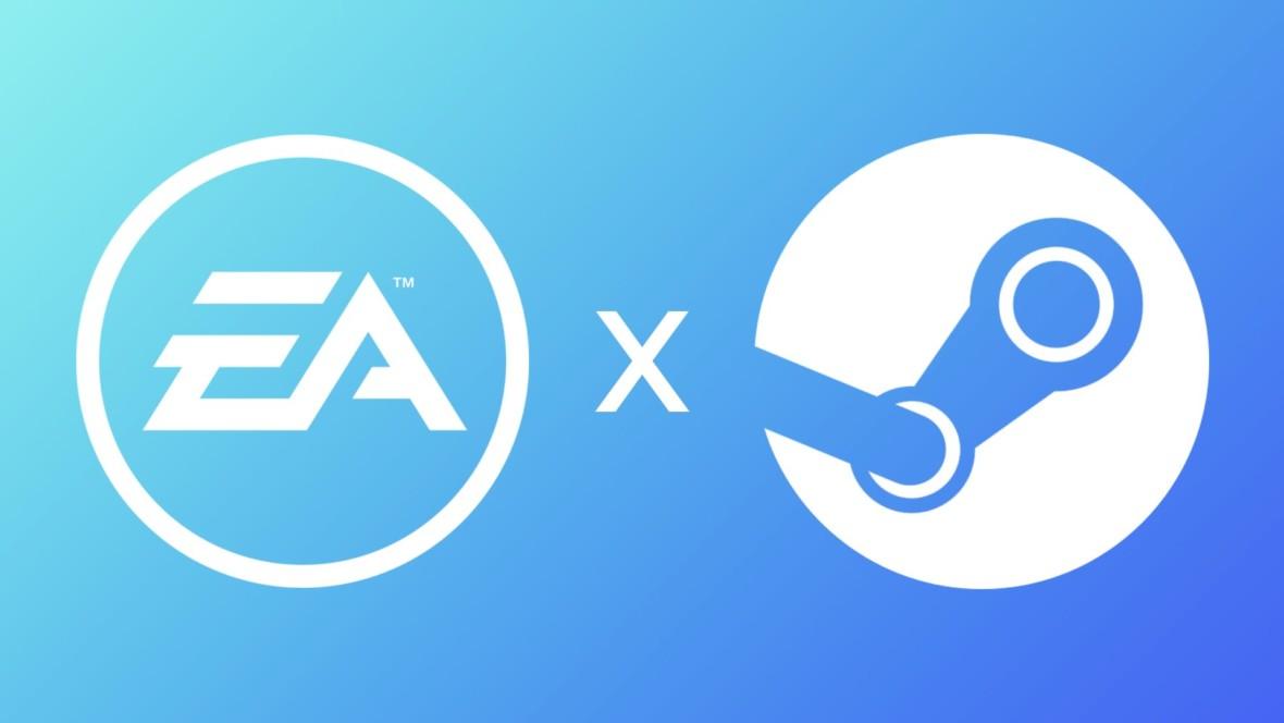 Piekło zamarzło. Gry od EA oraz abonament EA Access trafią na platformę Steam