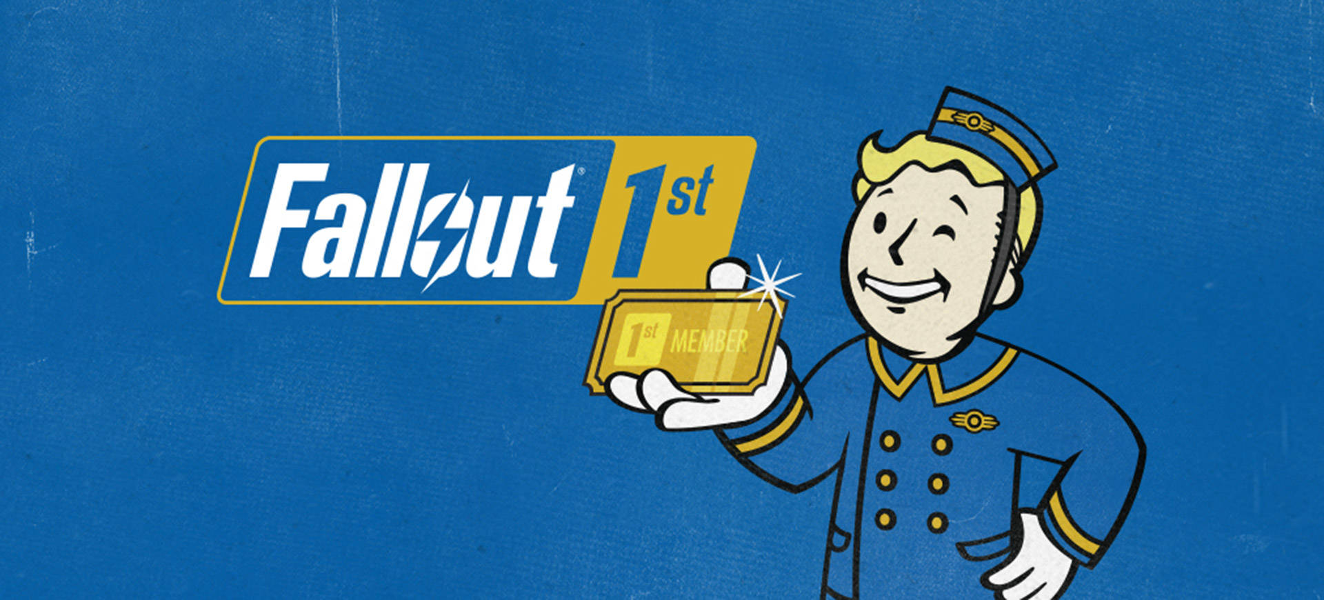 fallout 76 abonament fallout 1st subskrypcja prywatne serwery
