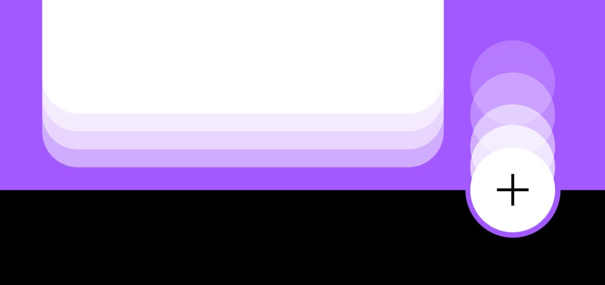 Tylko tego brakowało… Figma wraz z funkcją tworzenia prostych animacji miażdży konkurencję
