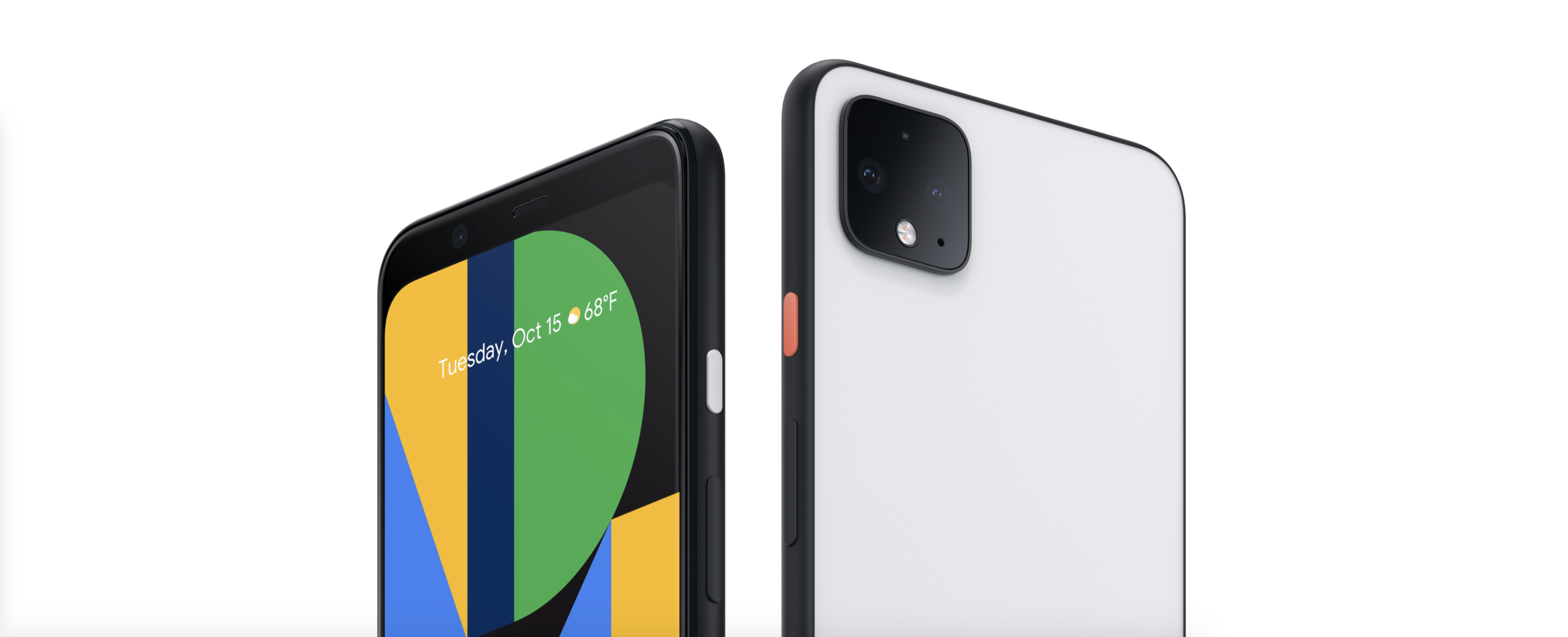 Pixel 4 only in eighth place in the DxO ranking. However, this does not mean a bad camera