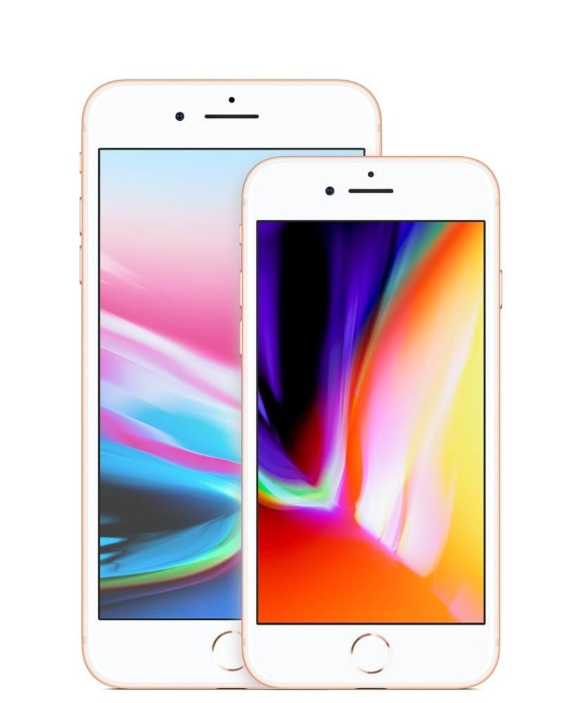 iPhone SE2 będzie bazował na iPhonie 8