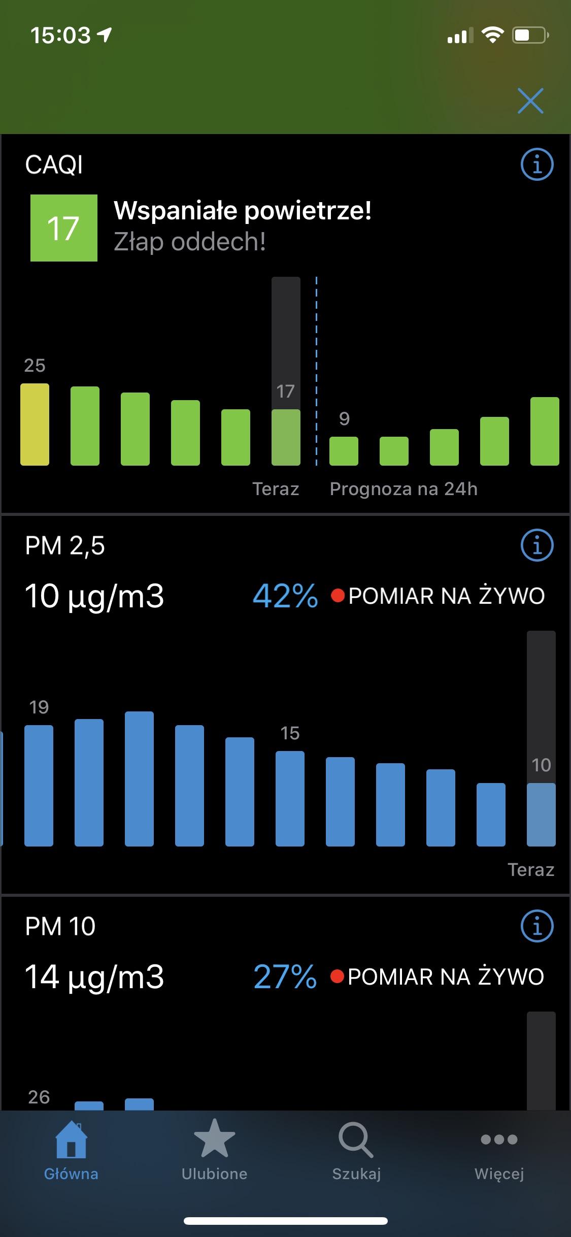 iPhone 11 Pro / XS / X