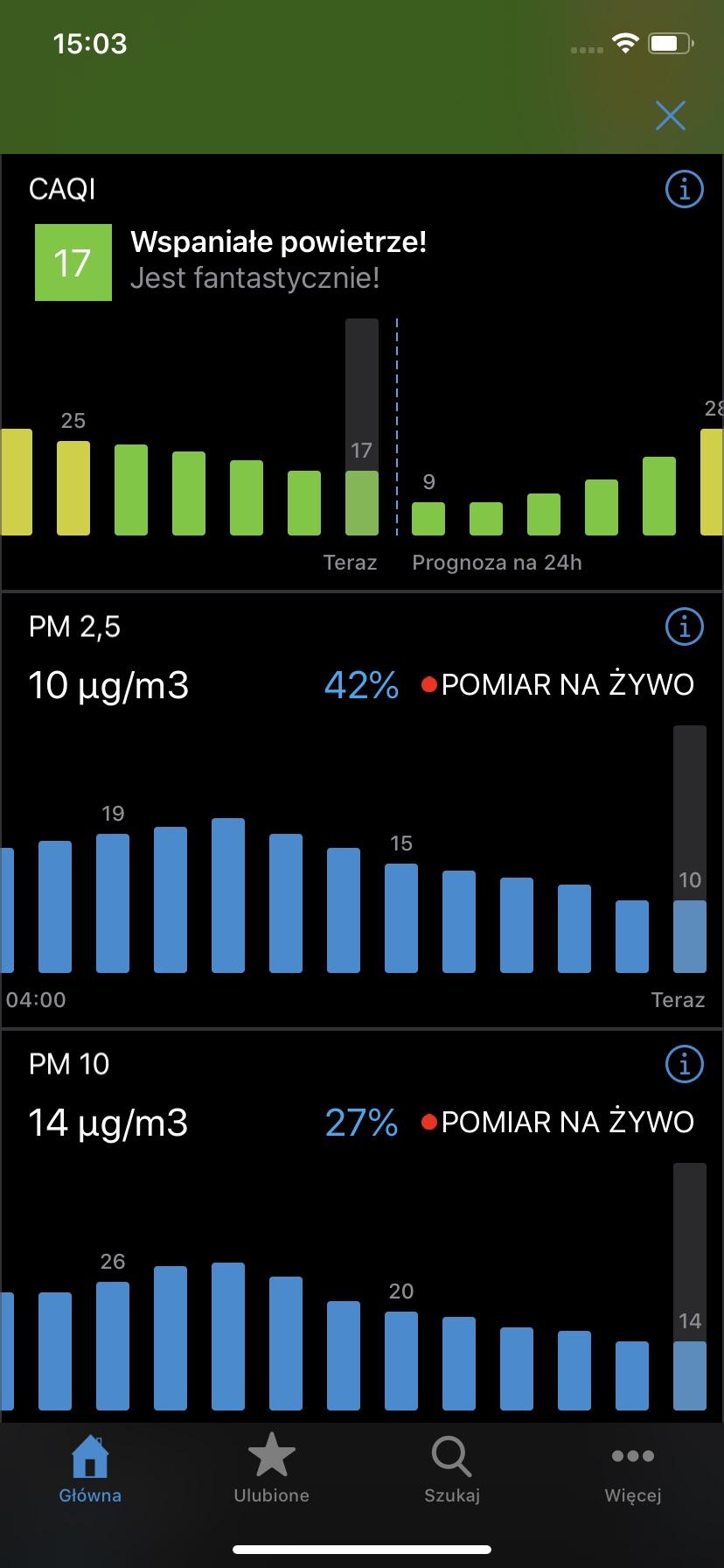 iPhone 11 / XR