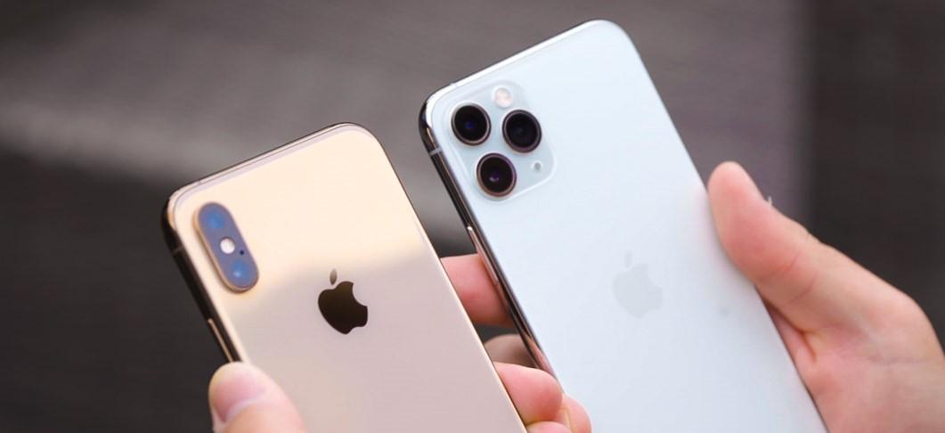 Producenci smartfonów, patrzcie na to. Stworzono obiektyw 1000 razy cieńszy od współczesnej optyki