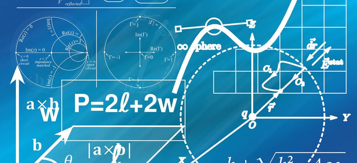 Windows dostaje nowy Kalkulator. Uczniowie i studenci docenią czytelny tryb naukowy