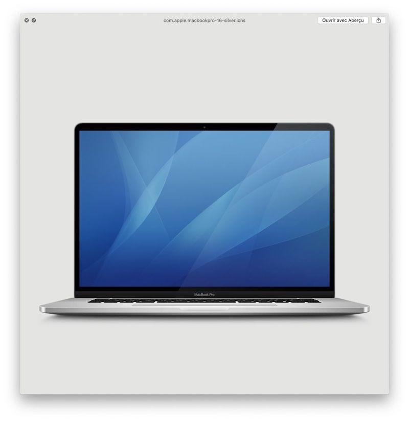 MacBook Pro 16 - kiedy premiera?