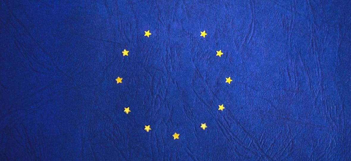 """Idą kłopoty. UE """"wysoce zaniepokojona"""" sposobem, w jaki Microsoft przetwarza dane użytkowników"""