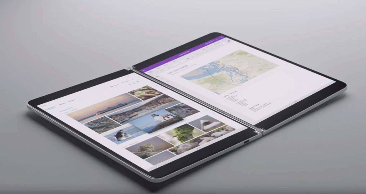 Sukces Surface'a Neo zależy w istotnej mierze od Intela. A zapowiedzi nowego układu nie napawają optymizmem