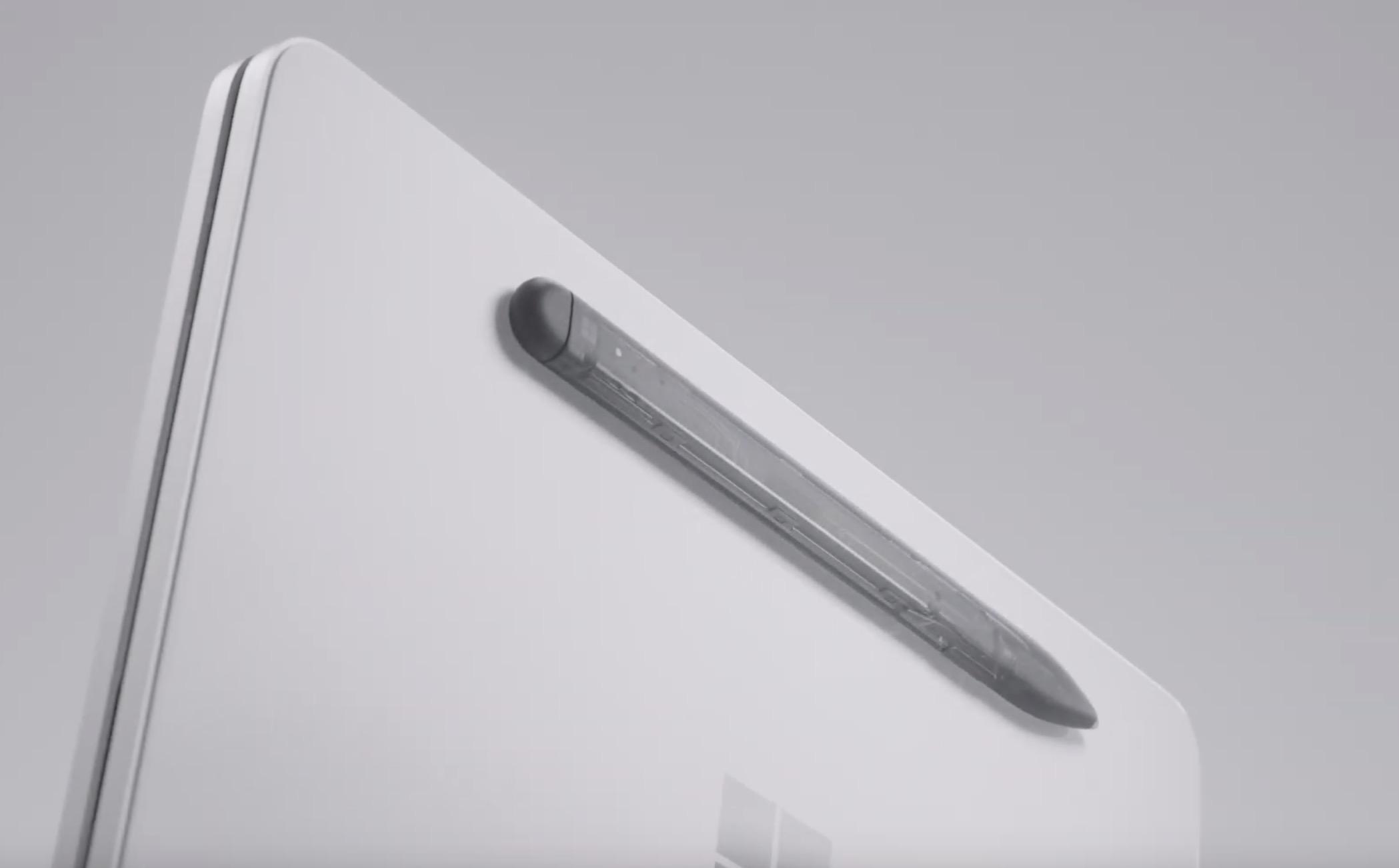 microsoft-surface-neo-7