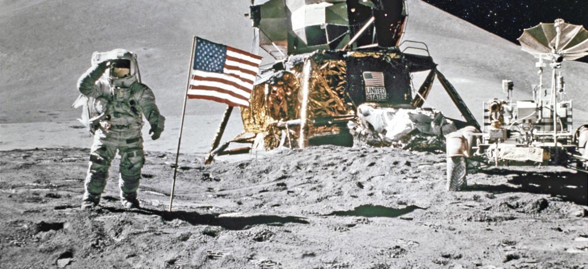 NASA ujawniła szczegóły najbliższej załogowej misji na Księżyc. Ma być rekordowo długa