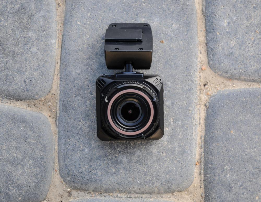 Navitel R650 NV - jaki wideorejestrator wybrać?