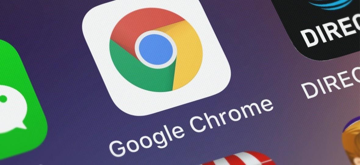 Google chce, żebyśmy szli na skróty. Akcje .New będą otwarte dla wszystkich
