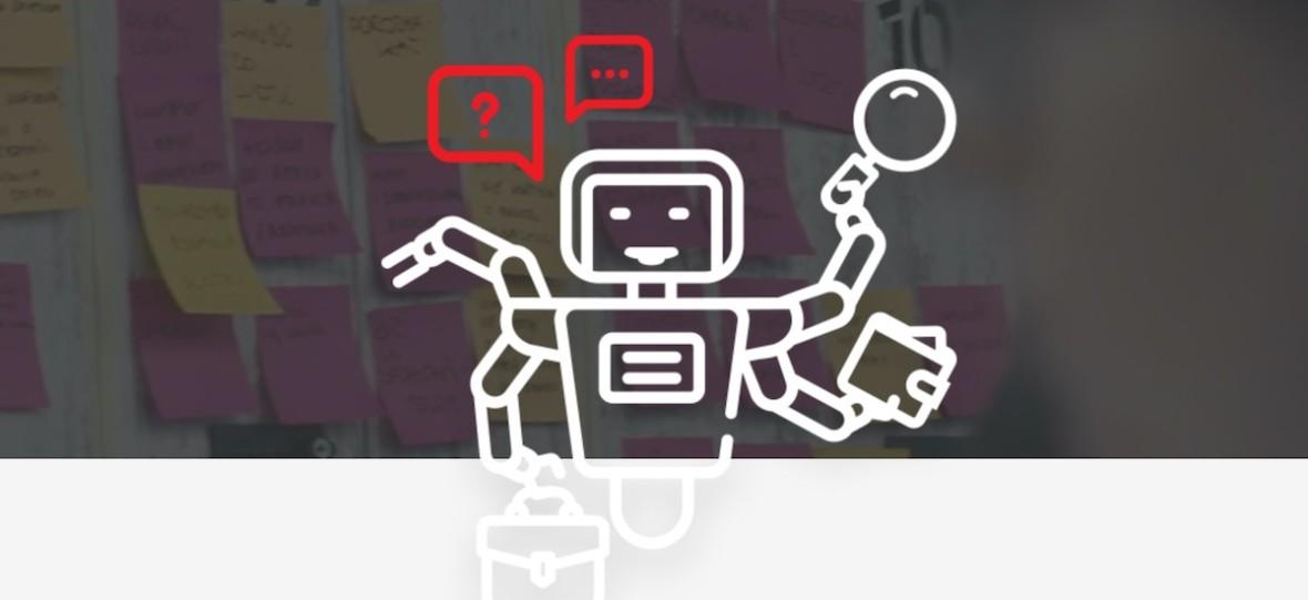 Już w ten weekend uczestnicy Service Jam Banku Pekao S.A. zaprojektują cyfrowego asystenta